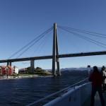 Lysefjord 002
