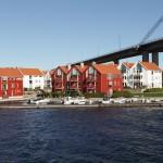 Lysefjord 004