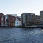 Lysefjord 006