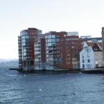 Lysefjord 007