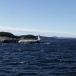 Lysefjord 018