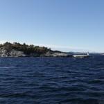 Lysefjord 019