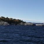 Lysefjord 020
