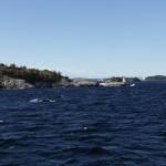 Lysefjord 021