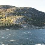 Lysefjord 023