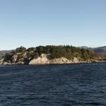 Lysefjord 024