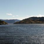 Lysefjord 027