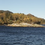 Lysefjord 028