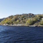 Lysefjord 031