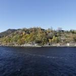 Lysefjord 033