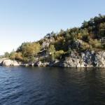 Lysefjord 035