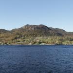Lysefjord 037