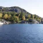 Lysefjord 041