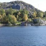 Lysefjord 042