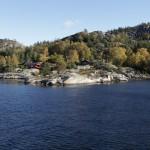Lysefjord 043