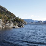 Lysefjord 045