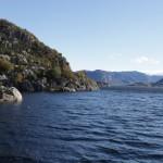 Lysefjord 047