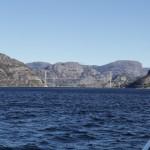 Lysefjord 052