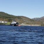 Lysefjord 053
