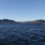 Lysefjord 055