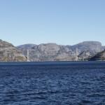 Lysefjord 056