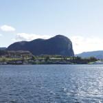 Lysefjord 057