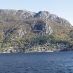 Lysefjord 058