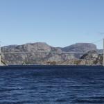 Lysefjord 059