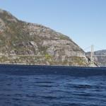 Lysefjord 060