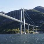 Lysefjord 061