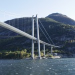 Lysefjord 062