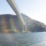 Lysefjord 064