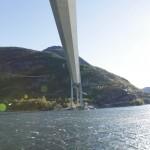 Lysefjord 065