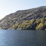 Lysefjord 069