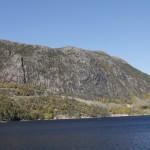 Lysefjord 070