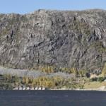 Lysefjord 074
