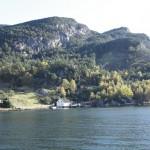 Lysefjord 079