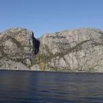 Lysefjord 081