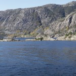 Lysefjord 082