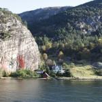 Lysefjord 086