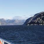 Lysefjord 088