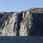 Lysefjord 092