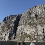 Lysefjord 100
