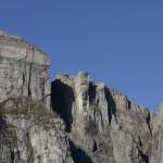 Lysefjord 101