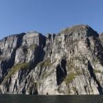 Lysefjord 107