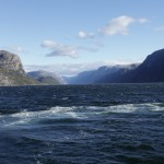 Lysefjord 111