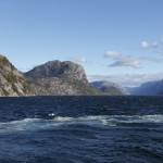 Lysefjord 113