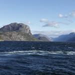 Lysefjord 114