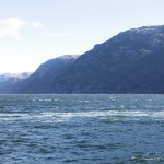 Lysefjord 115
