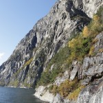 Lysefjord 128